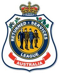 RSL Emblem Colour